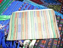 weaving6