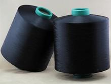 yarn14